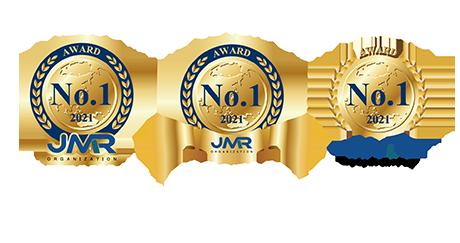 JMRno1