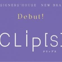 CLip[s]⁺石神井公園626
